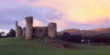 Castillo de las Torres