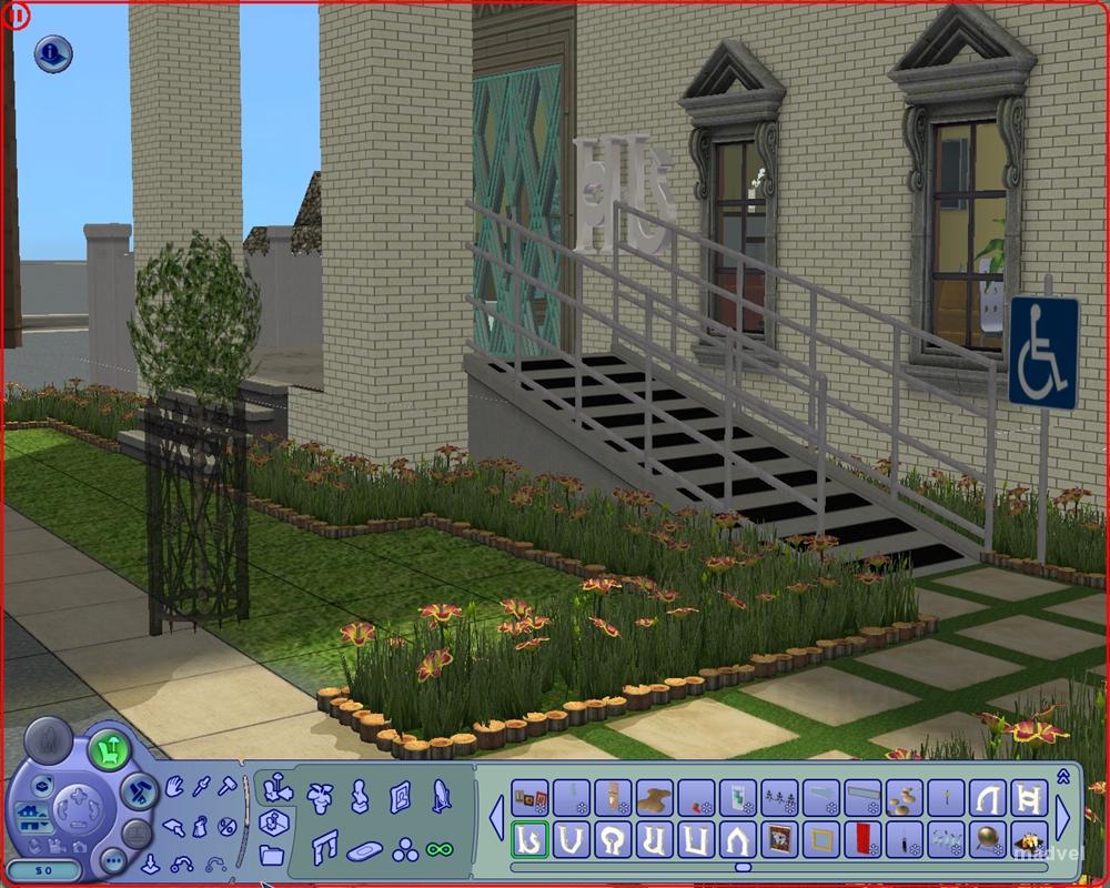 Pedacinho do interior ScreenShot023