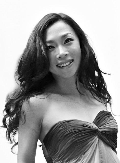 Classical Pianist Di Xiao