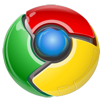 A quick review of the Google's browser - Chrome