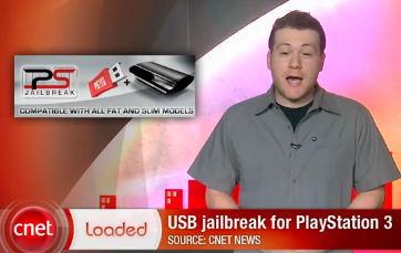 The unhackable PlayStation 3 has finally been hacked