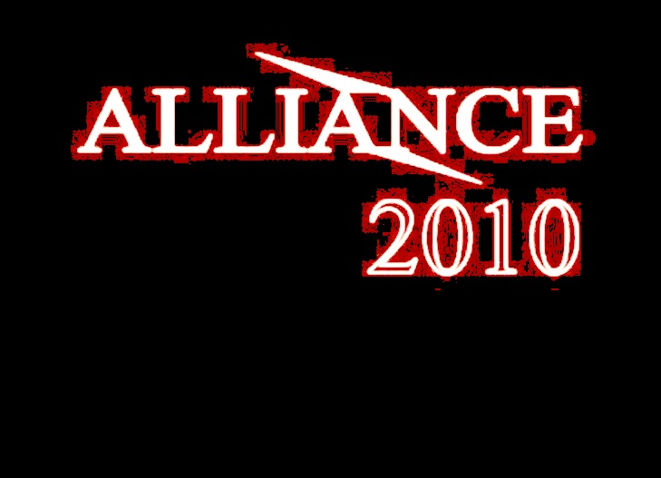 [REDAlliance+LOGO.jpg]