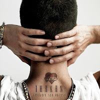 Tarkan Song cover 2010