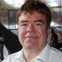 Stig Svante Stockselius