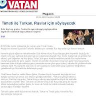 Vatan report screencap