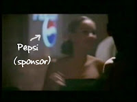 Video Single to Hup (Sponsor Pepsi)