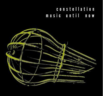 constellation music until now