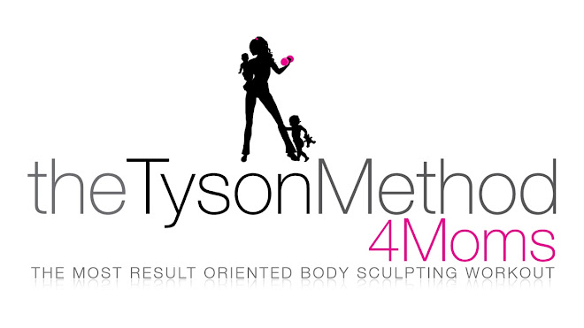 The Tyson Method- CANADA