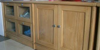 Artikel menarik lain furniture gemlina arborea jati putih kayu