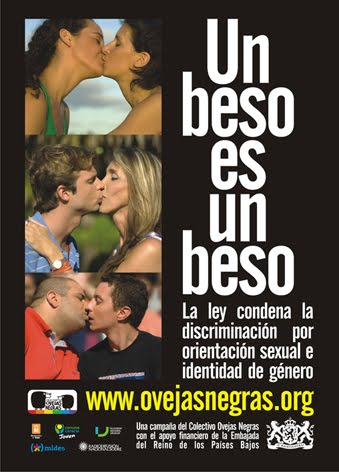 Campaa de Ovejas Negras