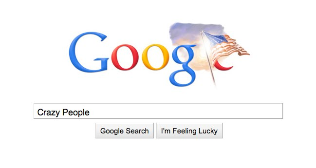 Veterans Day Logo Images Google Veteran's Day Logo