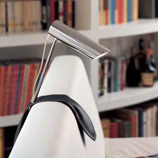 Impianti d 39 illuminazione lampade da lettura - Lampade da lettura a letto ...