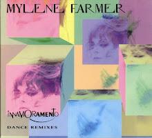Innamoramento  Dance  Remixes