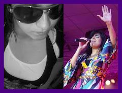 Fernanda Brum ♥