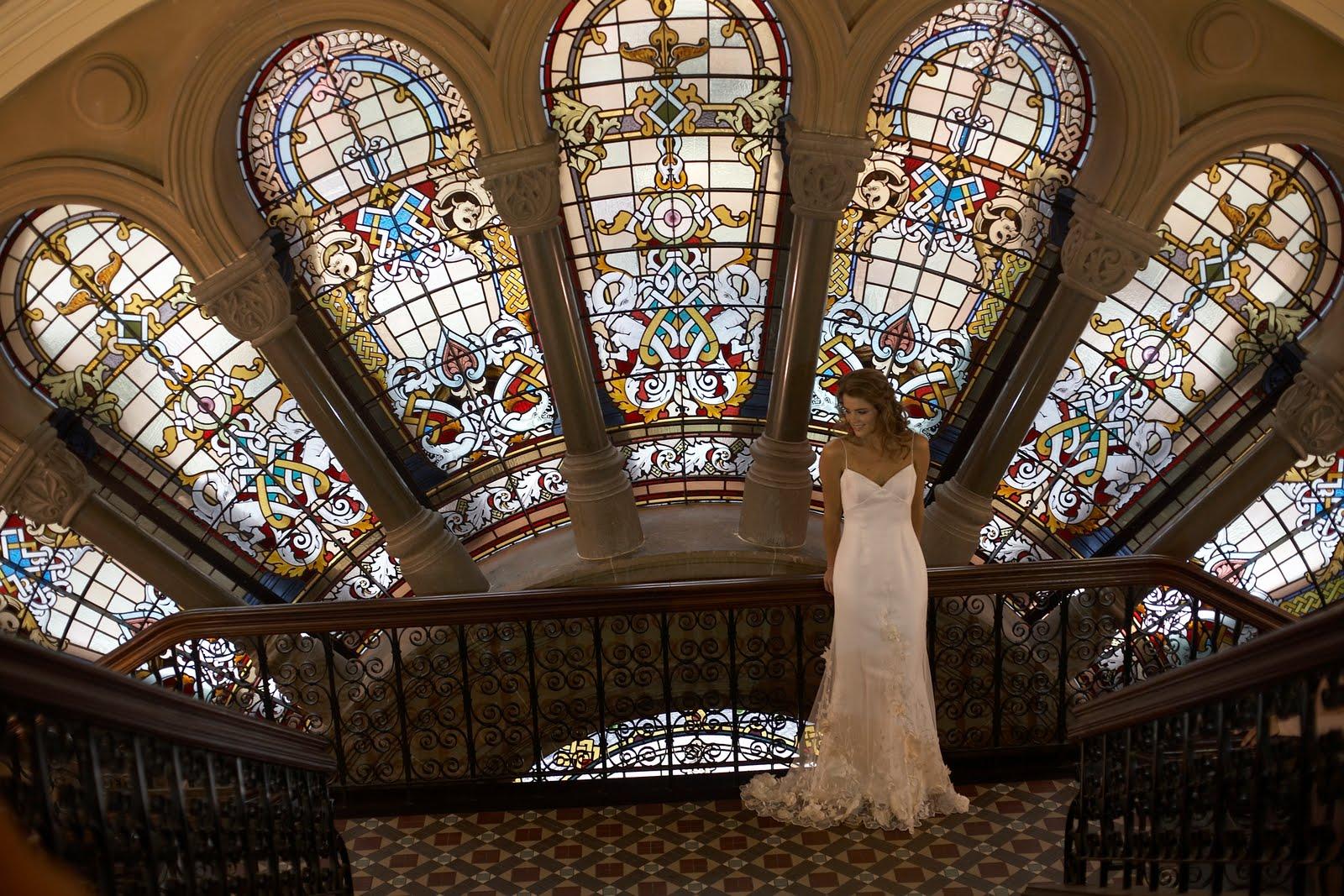 Wedding Dresses Qvb Sydney : Share and enjoy