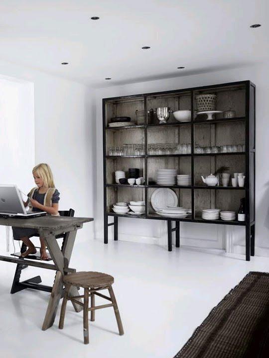 mettomot house of tine k. Black Bedroom Furniture Sets. Home Design Ideas