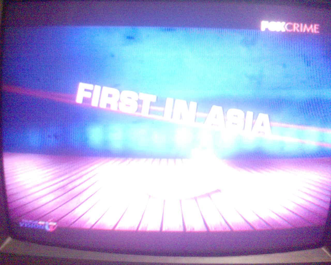 ... kappa tv mazhavil bet365 0 free bet arsenal v liverpool odds junkie manorama suryatv we tv channel yes indiavision