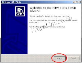 niftystats2 Dapatkan Pay Per Lead $5 dari Nifty Stats