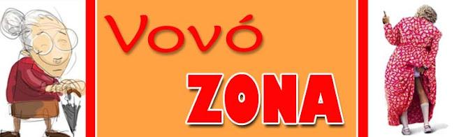Vovó Zona
