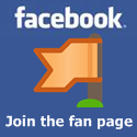 Join our Fan Page