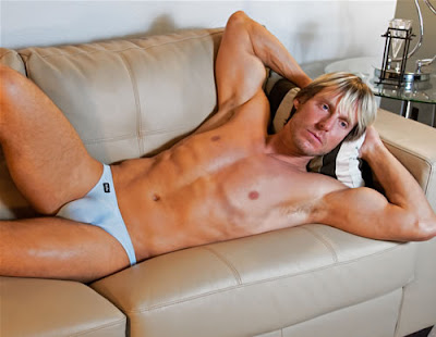 boy bikini. Global Guys Gear welcomes