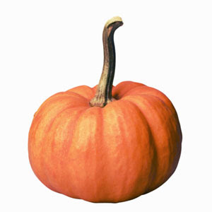 Extreme Pumpkin Carving Designs - Pumpkin festival - Zimbio