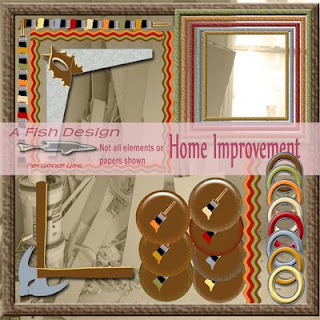 http://afishdesign.blogspot.com/2009/05/home-improvement-blog-train-and-freebie.html
