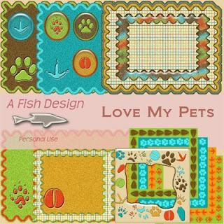 http://afishdesign.blogspot.com/2009/05/love-my-pets-part-2.html