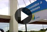 CONSTRUYENDO CANELONES TV