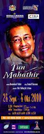 Muzikal Tun Mahathir (Musim 1)
