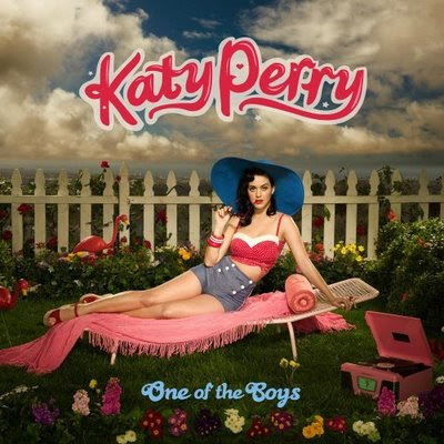 from Deshawn katy perry so gay mp3 download