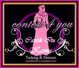 http://1.bp.blogspot.com/_KBmbZblar-c/TEvv6qXtEPI/AAAAAAAAAUs/h93Z8HIeGqs/s320/bannerfans_4084276+copy.jpg