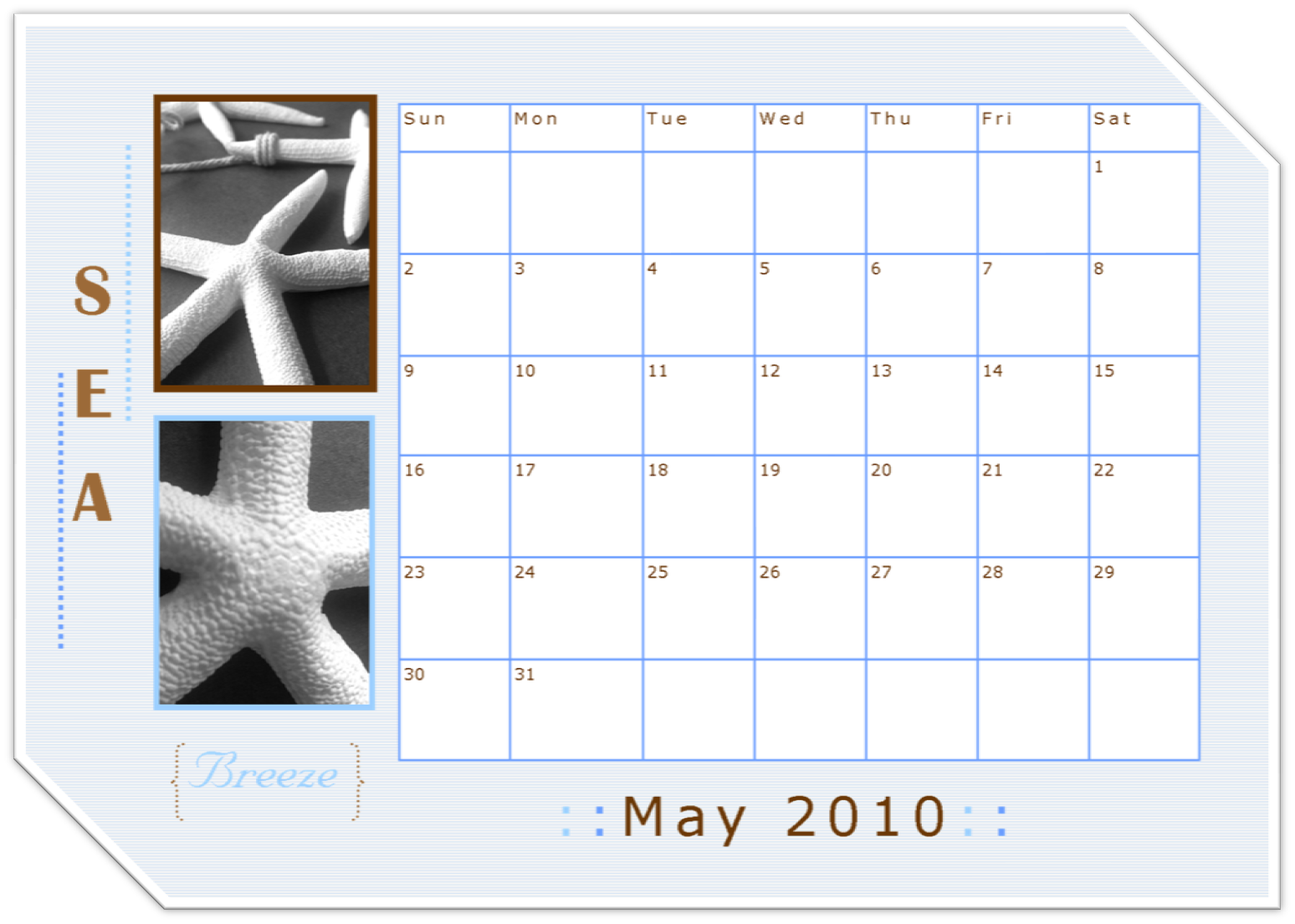 """Calendar May Png : Search results for """" june calendar"""