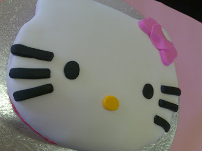 Free+hello+kitty+cake+template
