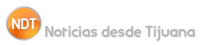 "A12 Noticias desde Tijuana  ""periodísmo independiente"""