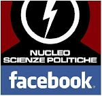 Sostieni NSP anche su  Facebook!