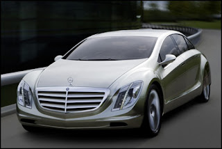 We Have A Huge Collections Of Mercedes Benz Cars Imported From All Over The World At Reasonable Prices Contact Us With Your Inquiry About Car Make And