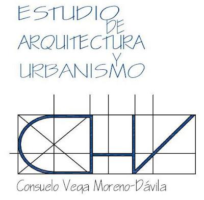 colegio oficial arquitectos jaen: