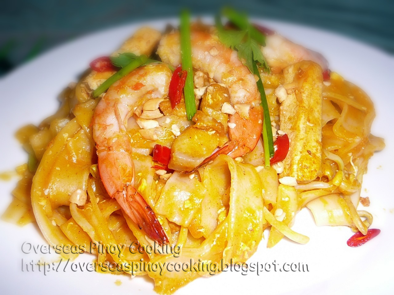 Pinoy Home Cooking and Recipes: July 2009