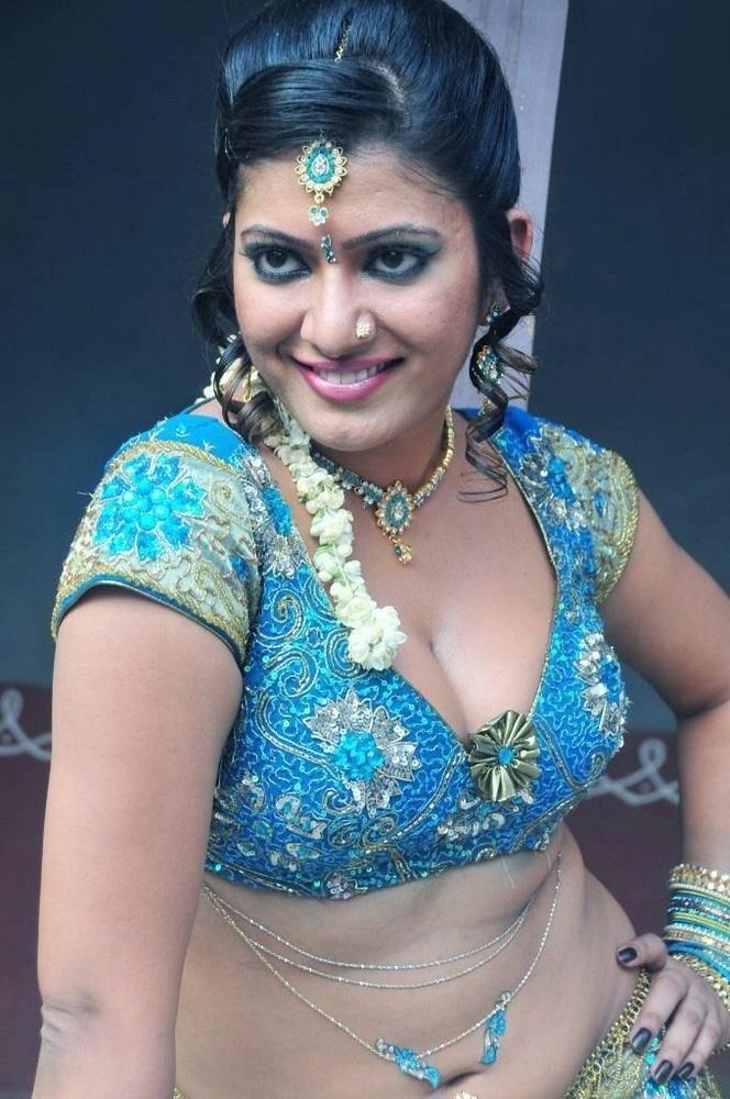 Taslima Sheikh