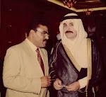 Vide mohannad  el Arab