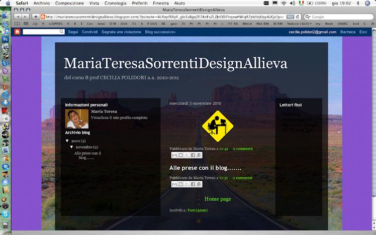 MariaTeresaSorrenti B