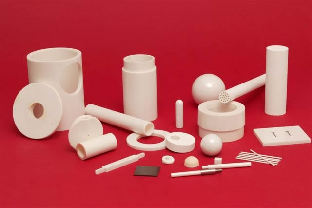 the ceramic engineering blog ceramics firms feeling credit crunch for