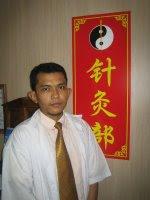 Asst Manager Damansara Utma Uptown, PJ
