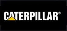 Sedia Beragam Spare part | Suku cadang caterpillar