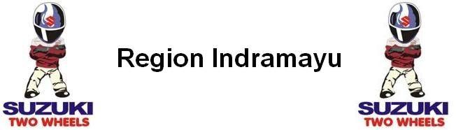 S2W Region Indramayu