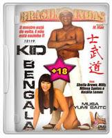 Assistir – Brasileirinhas 2009 Yumi Saito Kid Bengala 7