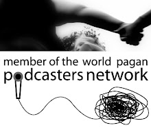 World Pagan Podcasters Network