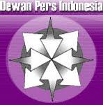 Dewan Pers Indonesia
