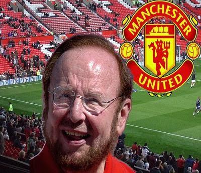MalcolmGlazermain  Man United dan AC Milan akan hancurkan islam ?